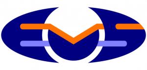 logo_simbolo_white_rect